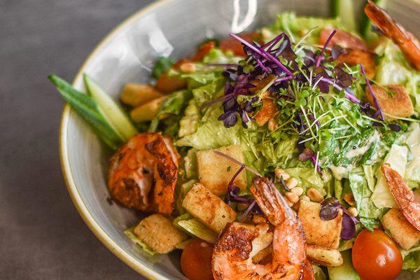 Salat01Golfhotel-und-Restaurant-Lindenhof-Bad-Vilbel